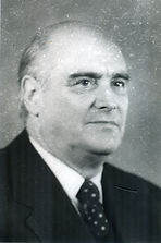 Gueorgui Naumov Portrait.jpg