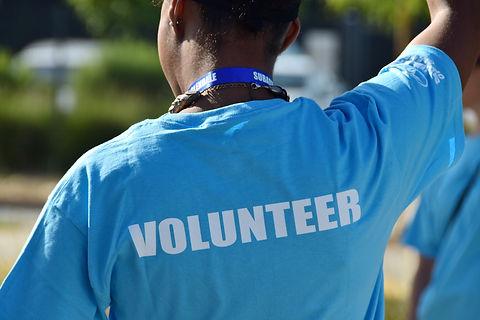 volunteer-UKZ5WDC.jpg