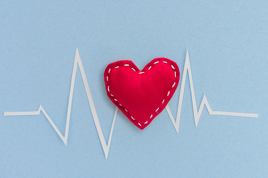 healthcare-heart-BWA5DVY.jpg