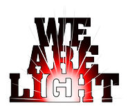 WE ARE LIGHT red final copy.jpg