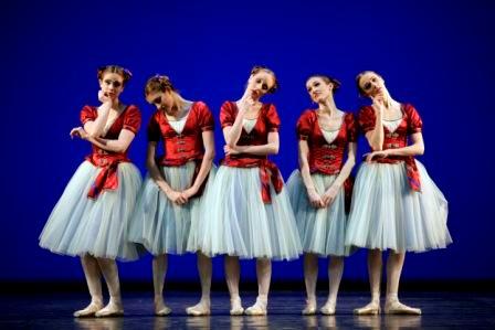 Salute-choreographer-Johan-Kobborg-costu