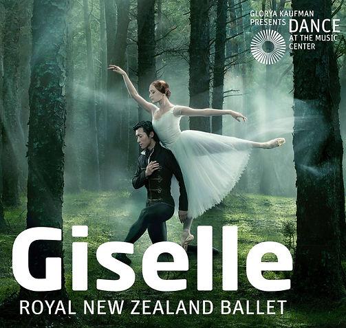 Giselle-Promo-Square_edited.jpg