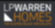 scratch removal LP Warren Homes