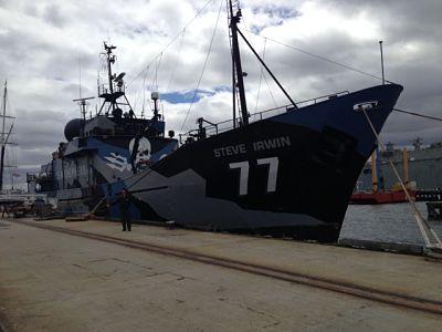 Opt.SeaShepherd1