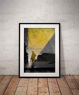 Reflection yellow.jpg