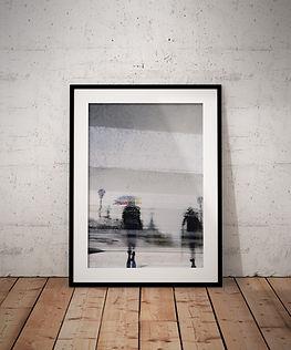 Umbrella Reflection 2.jpg