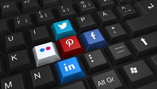 Prepare-se para 2018 com as 10 melhores ferramentas de mídias sociais