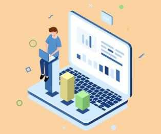 Os Cargos do Futuro no Marketing Pós Transformação Digital