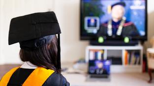 O Crescimento da Educação nas Interações das Redes Sociais