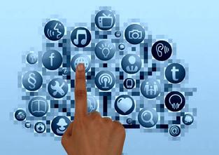 Será o começo do fim? Net neutrality é derrubada em votação nos EUA