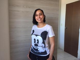 Conversa com aluno: Manuelle Andrade