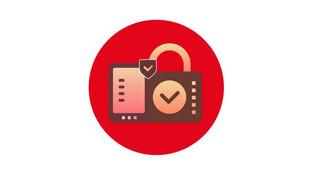 ABA lança manual com orientações e boas práticas de governança de dados publicitários