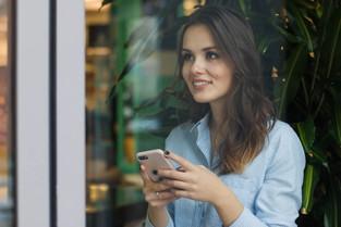 4 dicas para você ter um perfil vencedor no LinkedIn