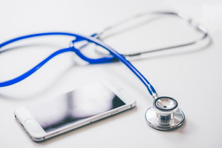 5 dicas importantes para acertar no marketing médico