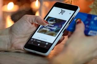 Quer aumentar suas conversões pelo celular? Confira aqui um estudo realizado pelo Google, com as bes