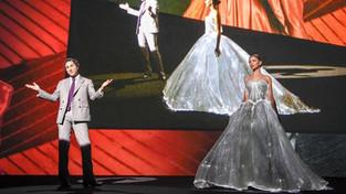 Como as inovações tecnológicas estão revolucionando a indústria fashion