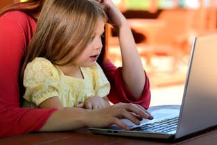 Dicas de como sua marca pode crescer com o Facebook e o Instagram neste Dia das Crianças
