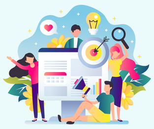 Employer Branding: a estratégia do momento
