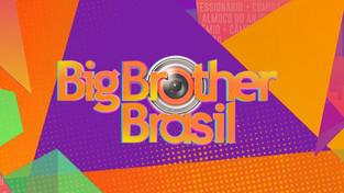 O fenômeno do Big Brother e das marcas