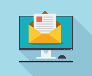 E-mail marketing: ainda?