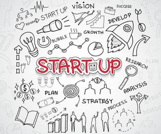 Afinal, toda nova empresa é uma startup?