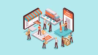 Social Selling: transformando seu feed no mundo do e-commerce