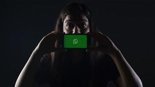 WhatsApp e a Segurança nas Conversas e Transações