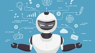 Como 2020 impulsionou a IA