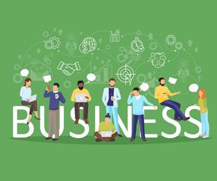 Os negócios no mundo pós pandemia