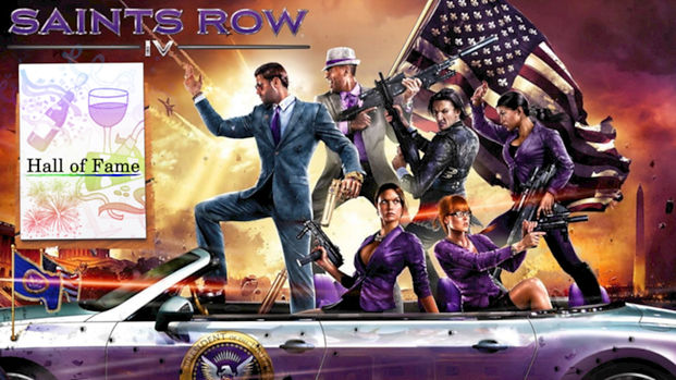 Saints Row 4 HoF.jpg