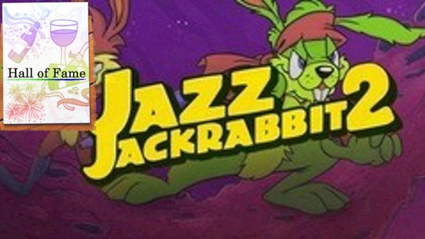 Jazz Jackrabbit 2 HoF.jpg