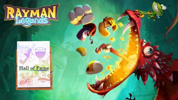 Rayman Legends HoF.jpg