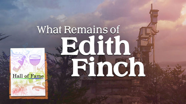 What remains of Edith Finch HoF.jpg