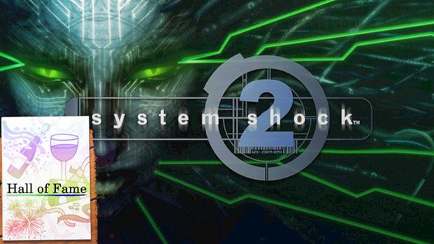 System Shock2 HoF.jpg