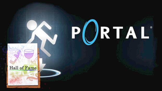 Portal HoF.jpg
