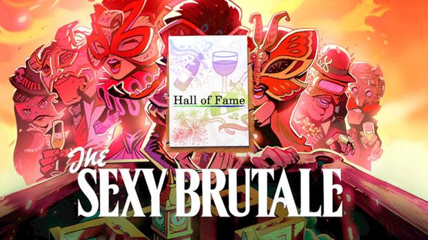The Sexy Brutale HoF.jpg