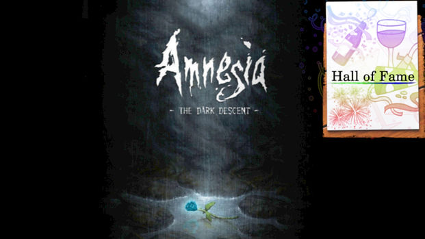 Amnesia dark Descent HoF.jpg