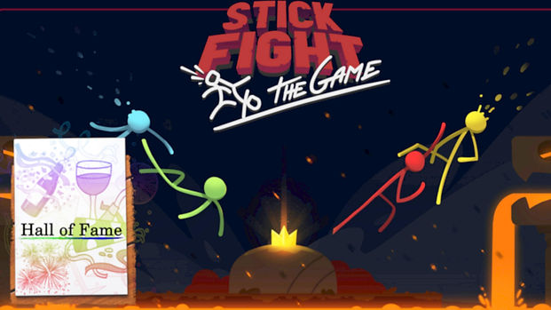 Stickfight the game HoFjpg.jpg