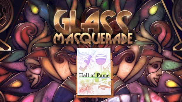 Glass Masquerade HoF.jpg