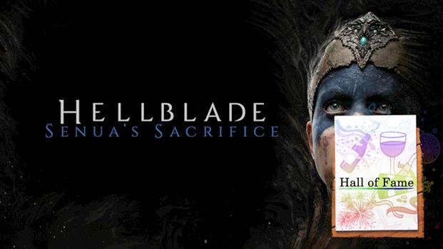 Hellblade HoF.jpg