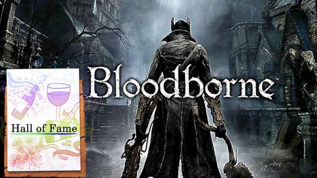 Bloodborne HoF.jpg