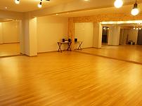 Kpop dance 6