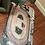 Thumbnail: JKL Racing Play Mat