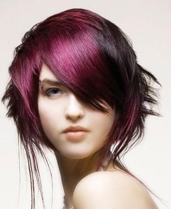 Professional-Hair-Color.jpg