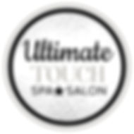 LOGO Ultimate Touch.jpg