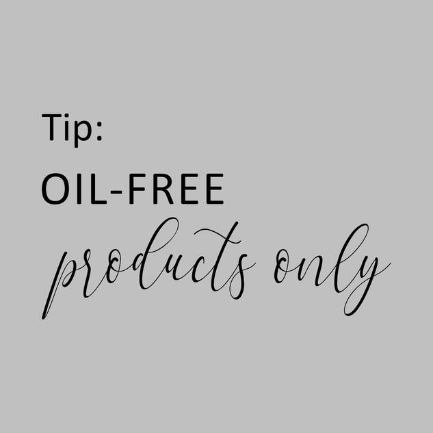 Oil-Free.jpg