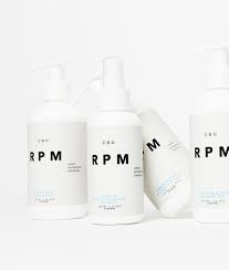 rpm 4 products.jpeg