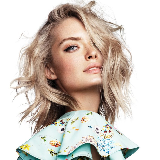 Eleven-Australian-vegan-hair-care-produc