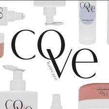 COVE LOGO AND BOTTLES.jpeg