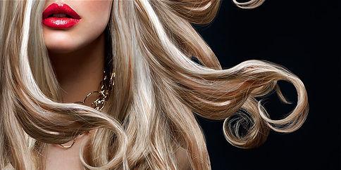 Highlighted-Hair-Extensions_Aqua.jpg